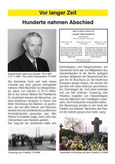 Heimatheft Nr. 81 - S. 44