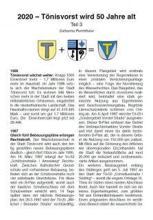 Heimatheft Nr. 81 - S. 47