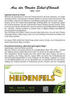 Heimatheft Nr. 81 - S. 37