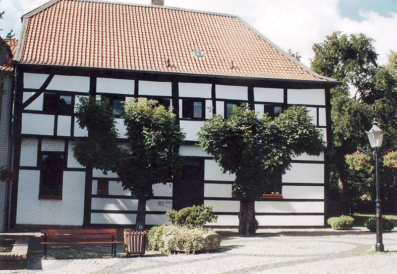 pascherhaus02