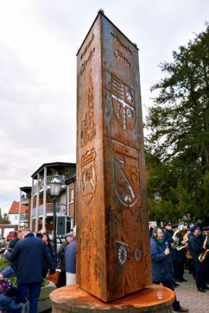 schuetzendenkmal027